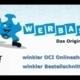 winkler OCI-Onlineshop