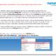 Tipps & Tricks: Automatisch ein oder mehrere Folgeformulare drucken lassen