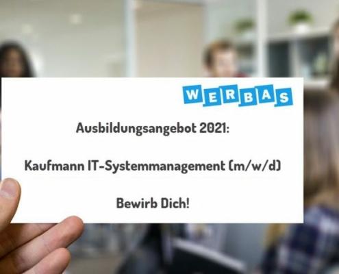 IT-Systemmanagement