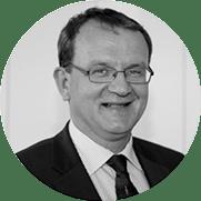 Ralf Hellriegel