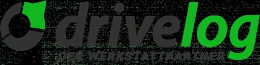 drivelog