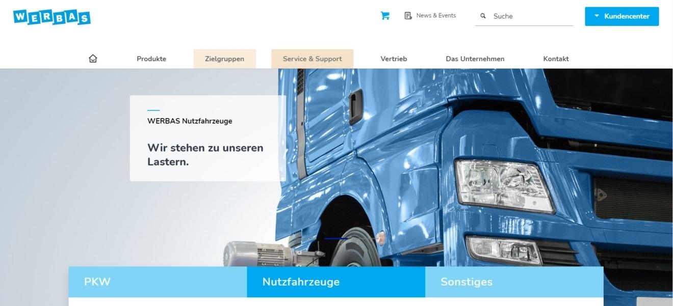 Homepage-neu-Nfz