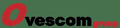 Ovescom