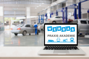 Praxis-Akademie