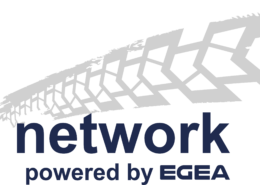 Workshop-Net